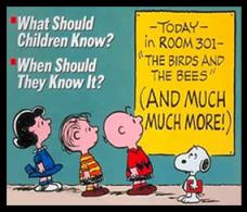 sex-ed-peanuts