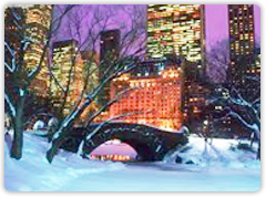 manhattan_winter
